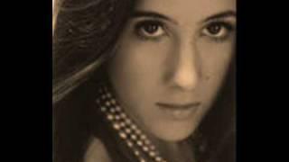 Vanessa Carlton-Greensleeves