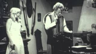 Владимир Высоцкий - Баллада о Кокильоне