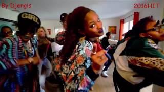 Hip Hop Tallava 2016 HIT BUGATTI