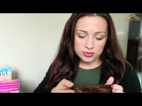 Kup alloton sprayu przeciw wypadaniu włosów