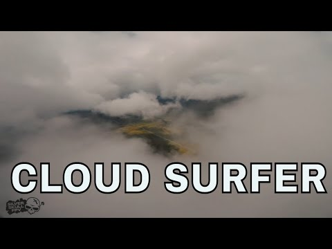 cloud-surfing--cinematic-fpv--silverskull-fpv