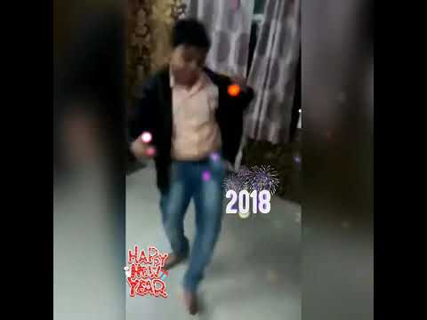 Ishan Qureshi New Delhi Dancer 2018 Video Song