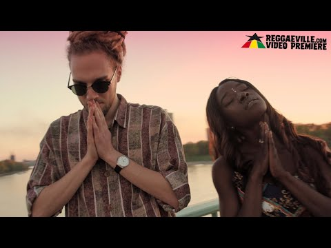 Wu & Leila Akinyi - Blessings [Official Video 2019]