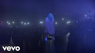 Halsey   The Prologue: Halsey's Hopeless Fountain Kingdom (Vevo Presents)