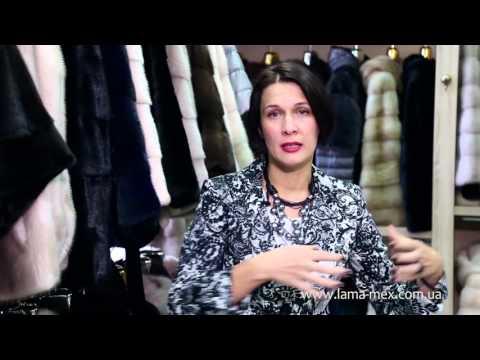От чего зависит цена шубы? Советы модного эксперта
