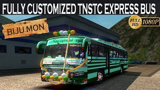 setc bus games download - TH-Clip