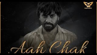 Babbu Maan Brand New Song Rally AAH CHAK 2017