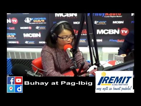 Buhay at Pag-ibig | Nov. 11, 2017