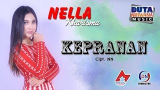 Nella Kharisma - Kepranan [OFFICIAL]