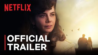 The Club   Official Trailer   Netflix