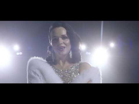 EMIN & Слава - Мы теперь одни (Official Video)