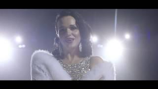 EMIN & Слава   Мы теперь одни (Official Video)