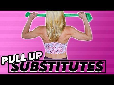 Ćwiczenia na mięśnie penisa męskich