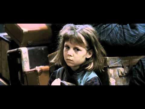 Kinder von Paris Trailer Deutsch