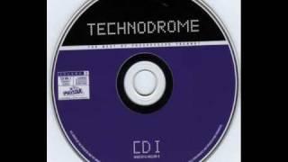 DJ Misjah & DJ Tim  -  Access (Thomas Schumacher Remix)