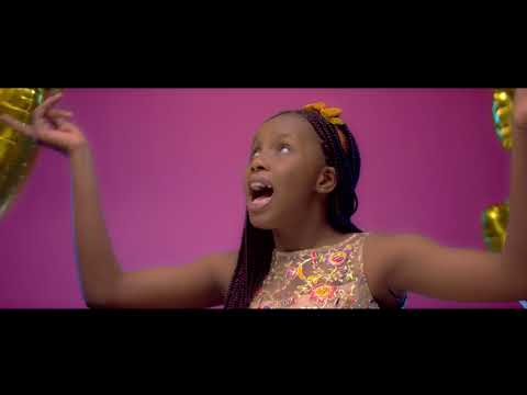 Video-  ISEOLUWA – ISEOLUWA @oficialiseoluwa
