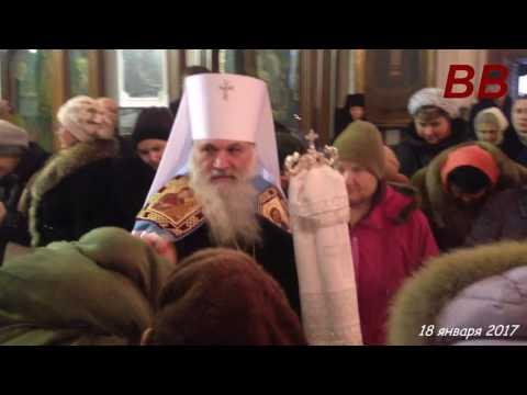 Церкви работающие до 21.00 в москве