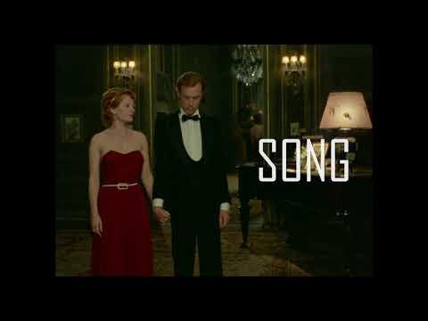 India Song - bande-annonce Tamasa Diffusion