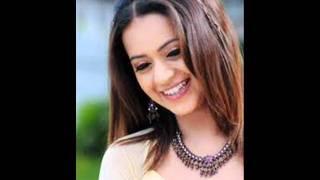 aaye ho abhi baitho to sahi(rang2012   - YouTube