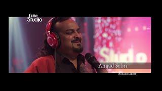 Aye Rah-e-Haq Ke Shaheedo - YouTube