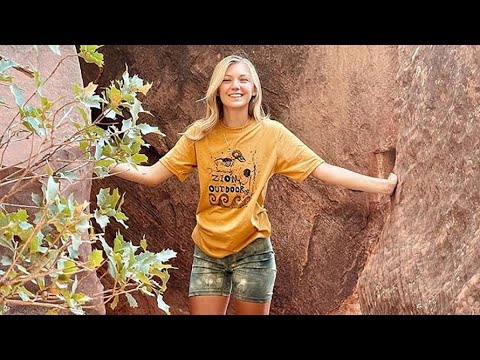 , title : 'Utah law enforcement experts say finding Gabby Petito will be 'extremely difficult''
