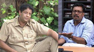 Marimayam | Episode 386 - Problems behind the Timber business ! I Mazhavil Manorama