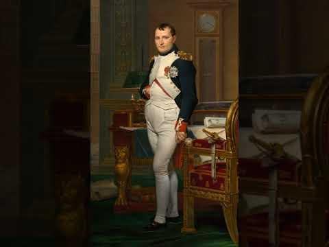 Napoleon I of France | Wikipedia audio article