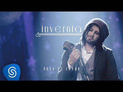 Música Invernia