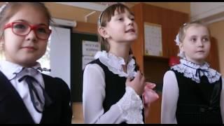 КОНКУРСНЫЙ ФИЛЬМ (Тагирова Ф.Н.)