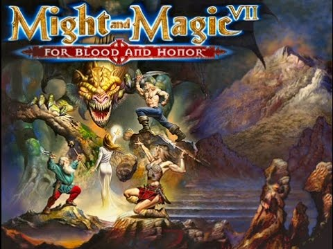 I игра на подобие героев меча и магии