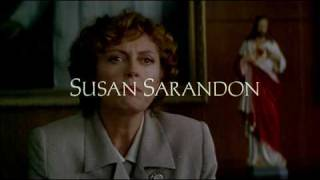 Trailer of The Client (1994)