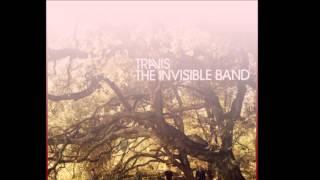 Travis Afterglow traducida (español)