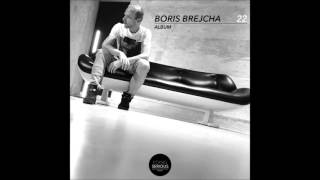 Turn Over - Boris Brejcha (Original Mix)