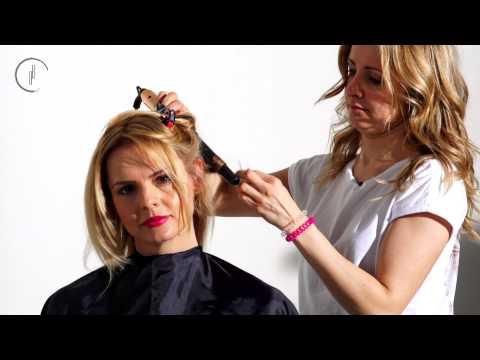 Witaminy ocena wypadania włosów