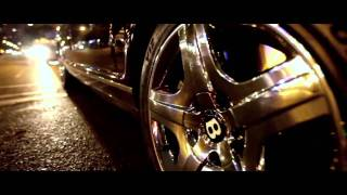 "DJ SUSS-ONE ""THAT WORK"" FT. UNCLE MURDA, FRENCH MONTANA, CASSIDY, VADO, JOELL ORTIZ"