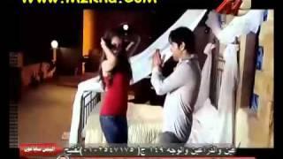 كليب محمد سلطان - مش قلتلك | كليبات محمد سلطان 2011