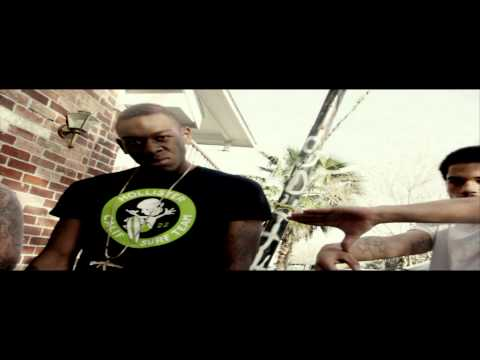 M.W.T. - All About My Business Ft. AK of Backyard Ent.