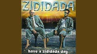 Zididada Day