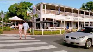 If you are looking for a Port Douglas vacation, go to the Hot Deals in Port Douglas at ww.tpdd.com.au