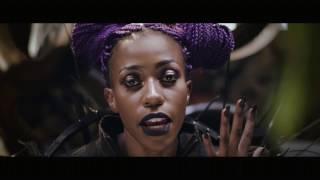 STYLO   VINKA Ft Irene Ntale (Official Video)