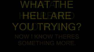 Apocalyptica Feat. Sandra Nasic - Path Vol. 2 W. lyrics