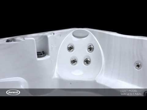 J-225 Video video