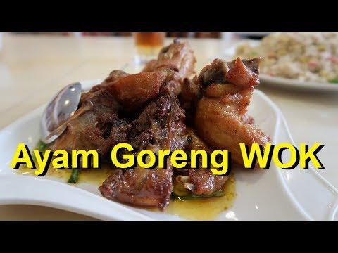 mp4 Cabang House Of Wok Di Surabaya, download Cabang House Of Wok Di Surabaya video klip Cabang House Of Wok Di Surabaya