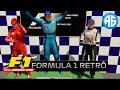 F1 2006 Championship Edition Vai Ter S rie No Ps3 portu