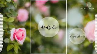 Andy Es - Ritmo Caliente