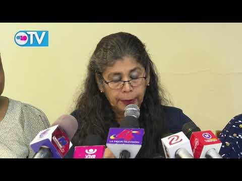 PDDH fortalece atención a familias víctimas de violencia golpista