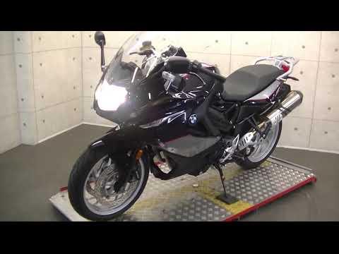 F800GT/BMW 800cc 神奈川県 リバースオート相模原