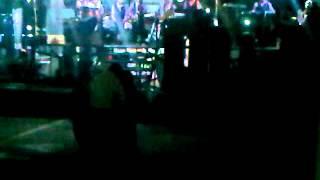 Marimba Orquesta Reina Cubulense 2014