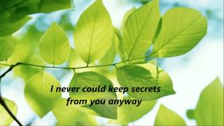 I Don't Wanna Lose Your Love - Crystal Gayle