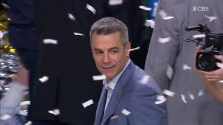 Virginia Cavaliers Win National Championship | 2019 NCAA March Madness